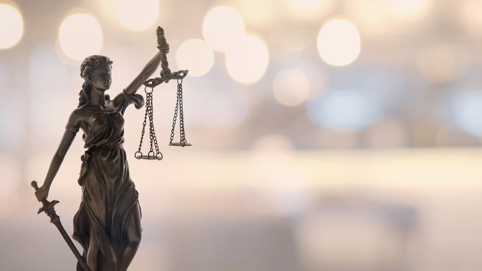 lawyers-defending-american-democracy