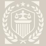 ldad-profile-badge